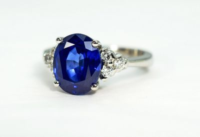 Vintage-Sapphire-and-Diamond-Ring-HWL128576AN-85574a