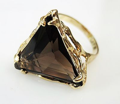 Vintage-Smoky-Quartz-Solitaire-Ring-CFA1703172-83476a