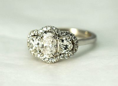 Vintage-Style-Diamond-Ring-CFA181152-85365a