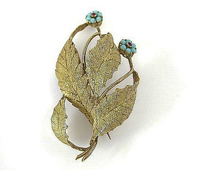 Vintage-Synthetic-Ruby-and-Synthetic-Turquoise-Floral-Brooch-CFA1305275-71590a