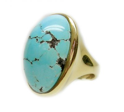 Vintage-Turquoise-Solitaire-Ring-AGL48621-78618a