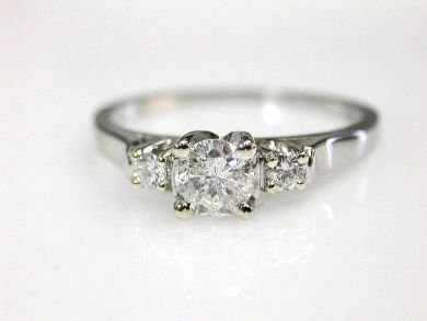 Vintage -Diamond-Ring-CFA1210126-69157a
