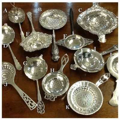 antique-tea-strainers