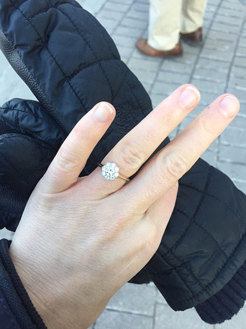 custom_engagement_ring_toronto