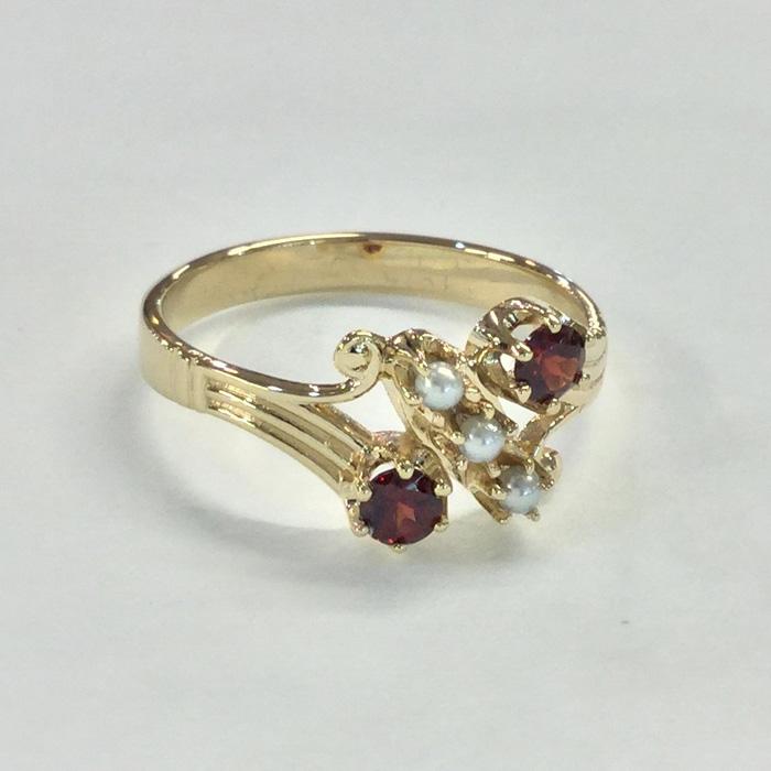 custom engagement rings jewellery toronto