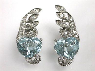 Aquamarine_Earrings