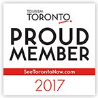 TorontoTourism